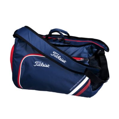 Shoulder Boston Bag