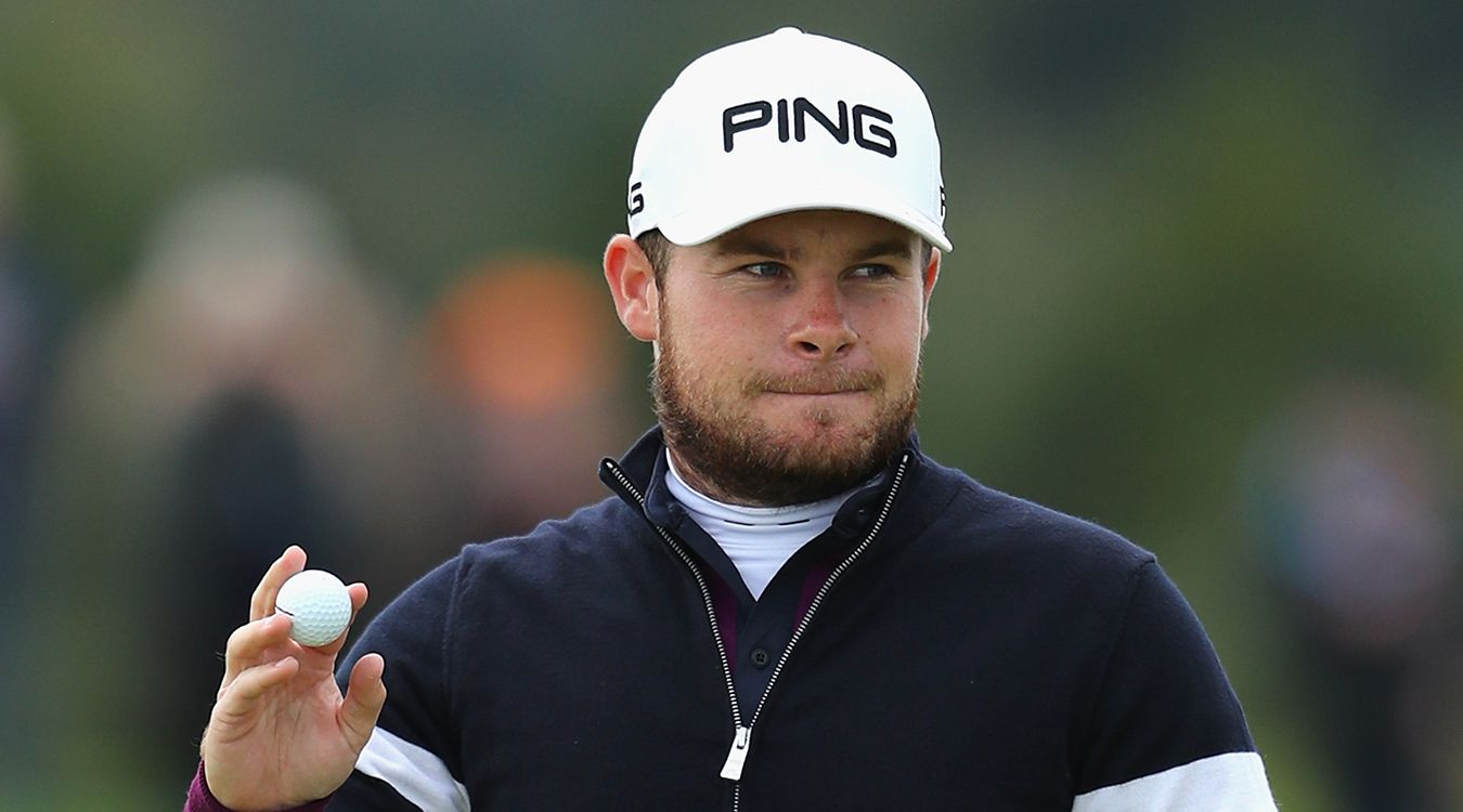 Image result for tyrrell hatton