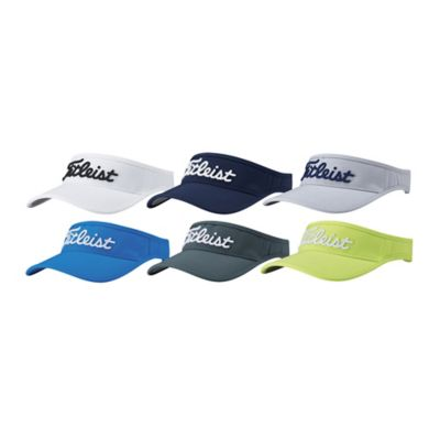 WHITE 4, NAVY 4, GREY 1 ROYAL 1, CHARCOAL 1, LIME 1