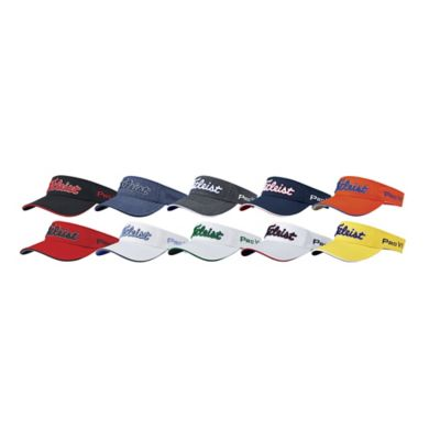 BLACK 2, BLUE 1, GREY 1, NAVY 1, ORANGE 1 RED 1, WHITE 1, WHITE 1, WHITE 2, YELLOW 1