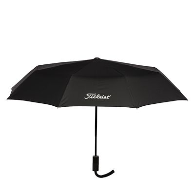 Professional Folding Umbrella