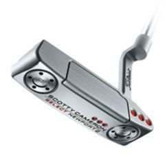 Titleist Scotty Cameron Select Putters Putter Golf Club