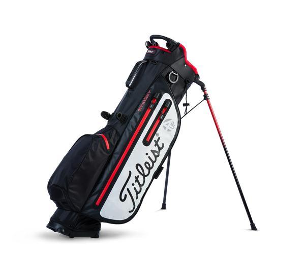Leist Golf Balls Clubs Gear Accessories