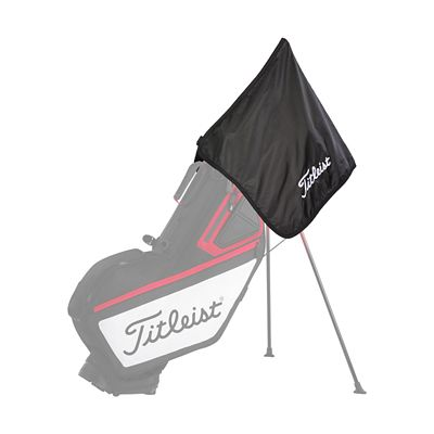 DriHooh Towel/Bag Hood