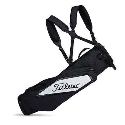 Premium Carry Golf Bag Hero