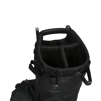 Premium Carry Golf Bag Top Cuff