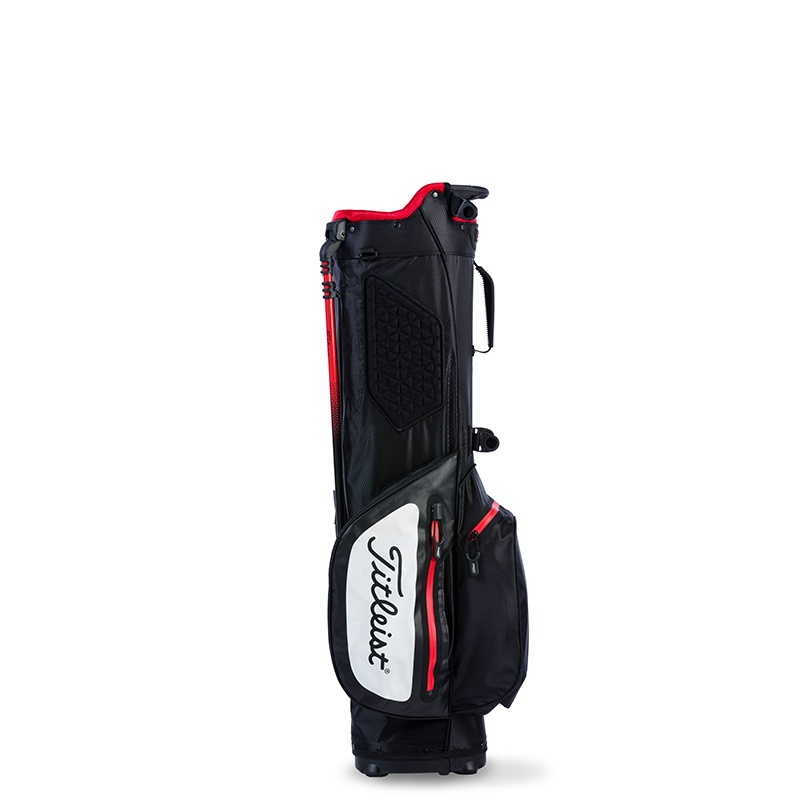 c5f27058c2 Players 4UP STADRY™ Stand Bag