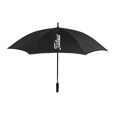 Custom Single Canopy Umbrella