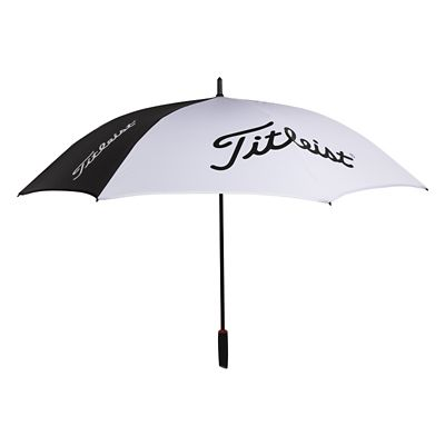 Tour Single Canopy Umbrella