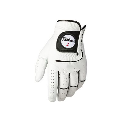 Players-Flex™ Glove