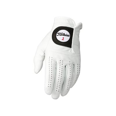 Players™ Golf Gloves