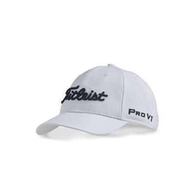 2018_Headwear_JuniorTour_TH7AJRPE-9-WhiteBlack_FR_800x800