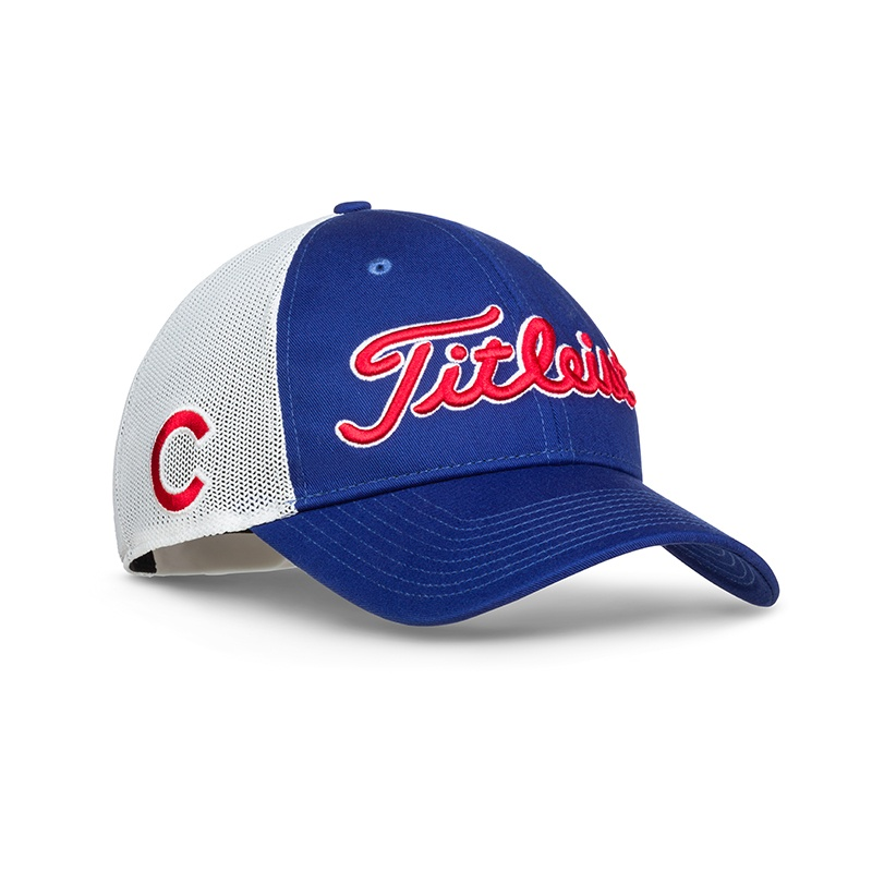 Cubs - Front