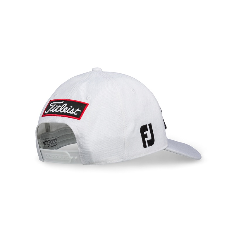 Legacy Collection: White | Black - Back