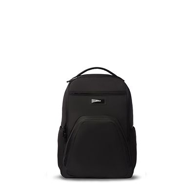 Club Life Backpack