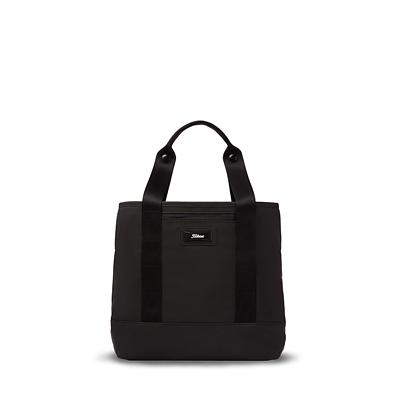 Club Life Women's Tote