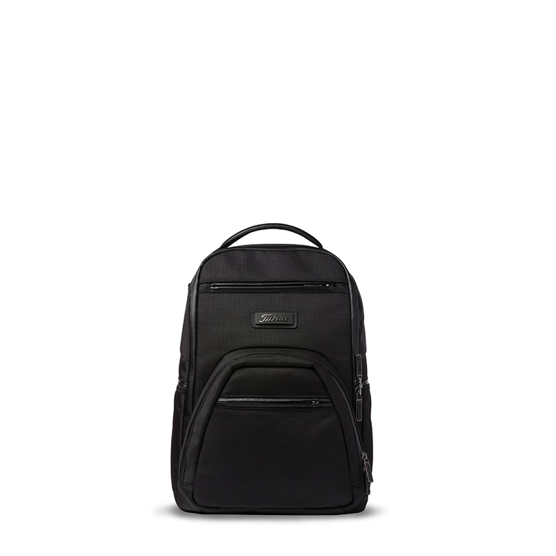 Professional Backpack 503bbea7eef60