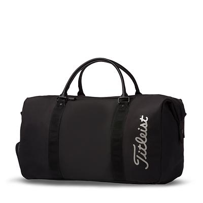 Boston Bag