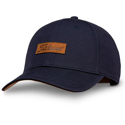 Golf Hats  8d17ef6ff6a
