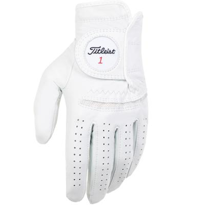 Titleist Perma-Soft® Golf Gloves