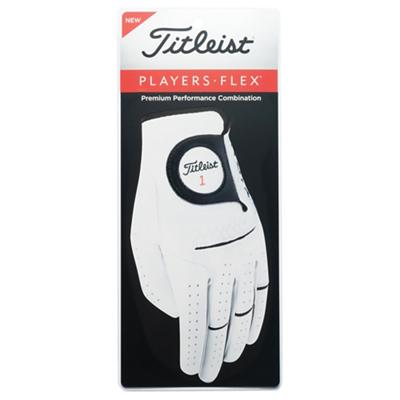 Glove Packaging