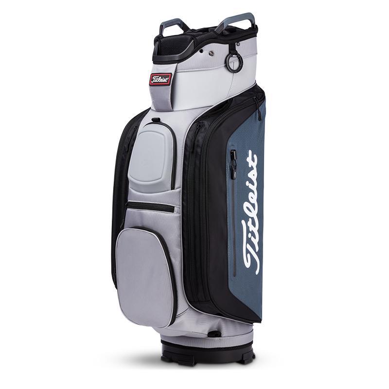 4b0313d555e Club 14 Cart Bag | Titleist