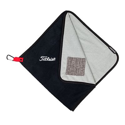 STADRY™ Performance Towel