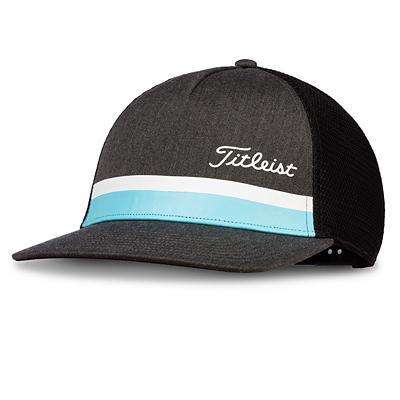 85d4bc6357ef Golf Hats