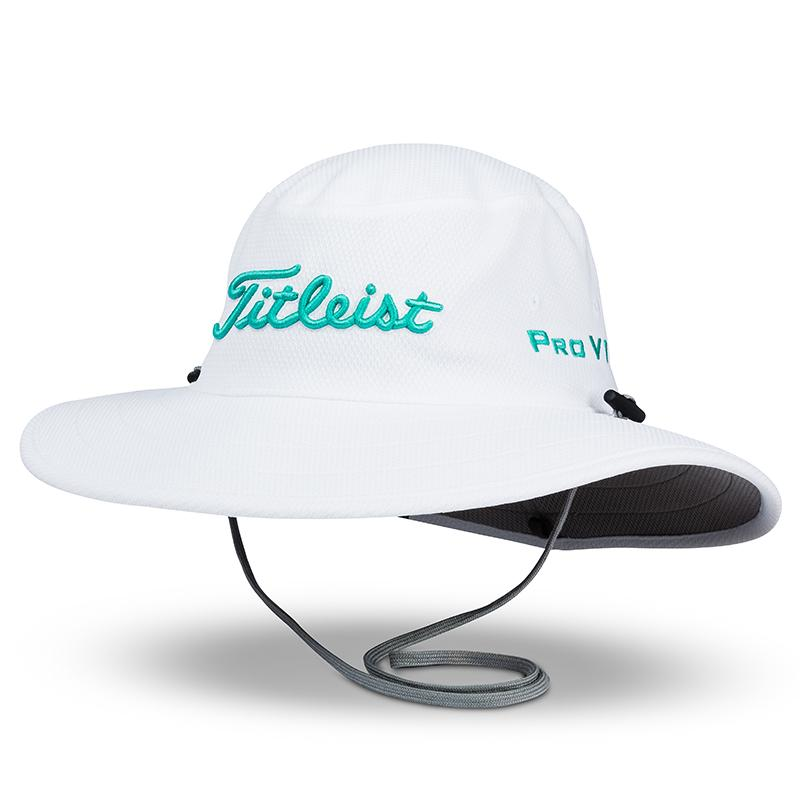 White Collection: White | Teal