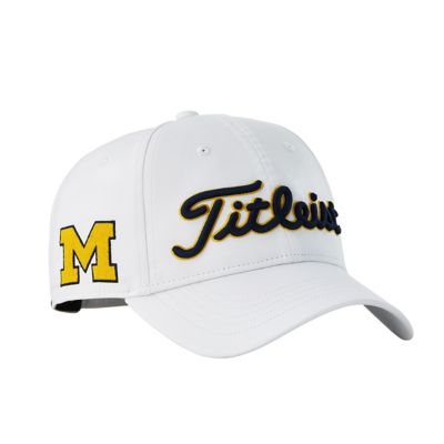 Michigan Front Right