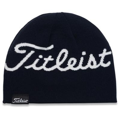 Lifestyle Beanie Front