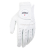 Titleist Golf Glove Perma-Soft
