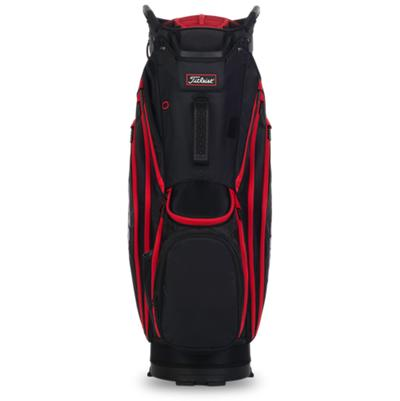 Cart 14 Lightweight Golf Bag Ball/Spine