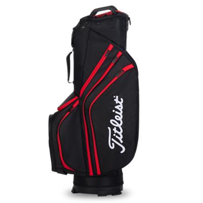 Cart 14 Lightweight Golf Bag Apparel