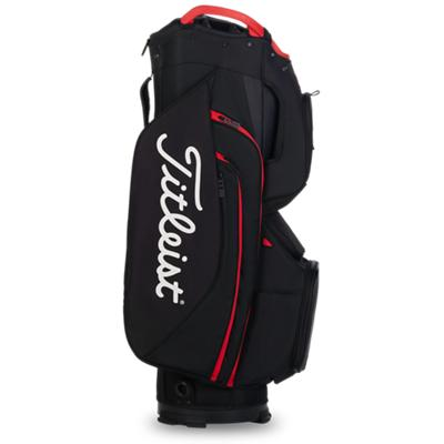 Cart 15 Golf Bag Apparel