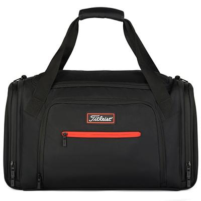 Players Duffel