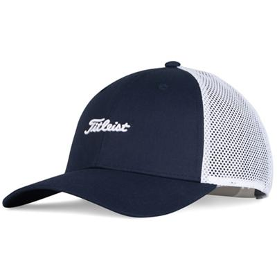 Gorra Nantucket Mesh