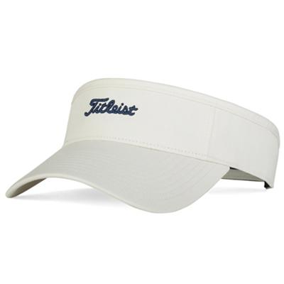 Tour Performance Visor C/W
