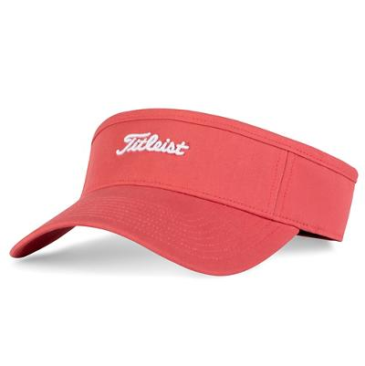 Tour Performance Visor R/N