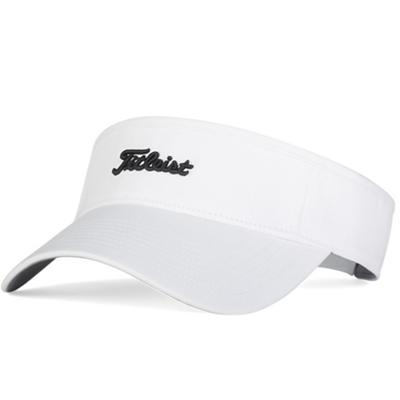 Tour Performance Visor C/T