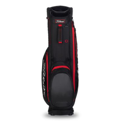 Players 4 Plus Golf Bag Top Cuff