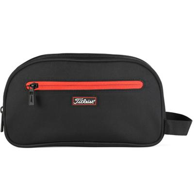 Players Dopp Kit
