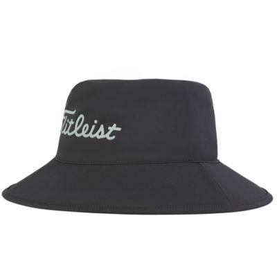 Titleist Stadry Bucket Hat