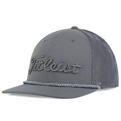 Gorra West Coast Collection