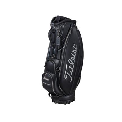 Titleist Performance Cart bag