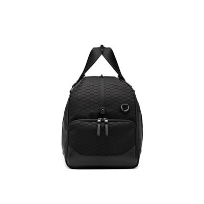 2020-Black-Chrome-Boston-Bag-02-kr