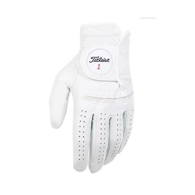 2020-Gloves-Perma-Soft-01-kr