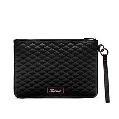 2020-Jet-Black-Clutch-02-kr