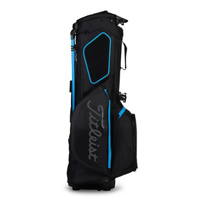 2020-Lights-Out-Players-4-Plus-Stand-Bag-02-kr