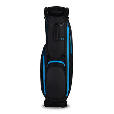 2020-Lights-Out-Players-4-Plus-Stand-Bag-03-kr